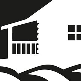 Squak-ies logo graphic closeup