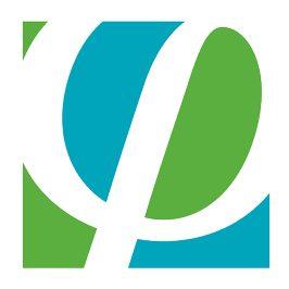 Univerist OMF colour logo
